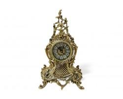"""Часы каминные """"Дон Луи XV"""""""