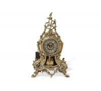 """Часы каминные """"Луиш XV"""" с маятником"""