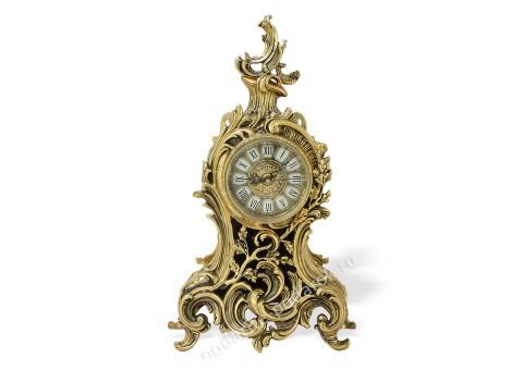 "Часы каминные ""Сильвия"""