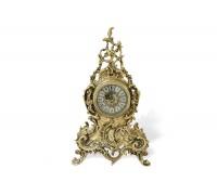 """Часы каминные """"Луи XIV"""" большие"""
