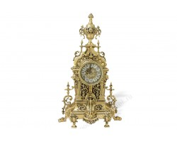 """Часы каминные """"AHS"""""""