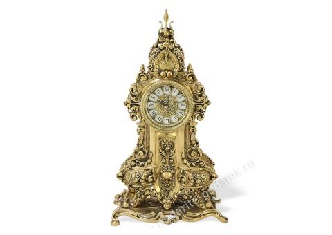 """Часы каминные """"Арте"""""""