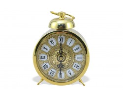 Часы настольные интерьерные