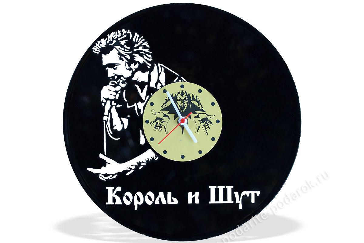 Магазин Дешевых Виниловых Пластинок Москва
