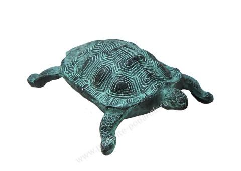 Садовая фигурка Черепаха