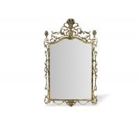 """Зеркало настенное большое """"Ешпига"""""""