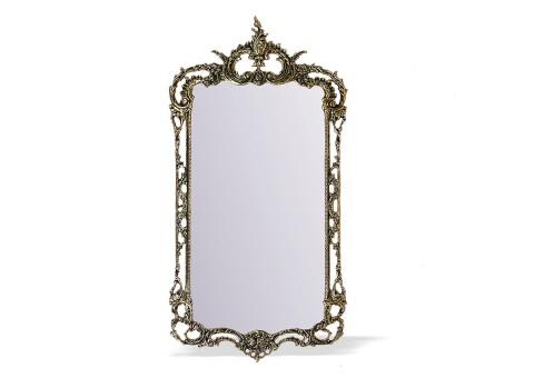 "Зеркало настенное ""Рэтта"""